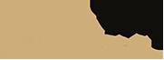 Tvrz Orlice logo